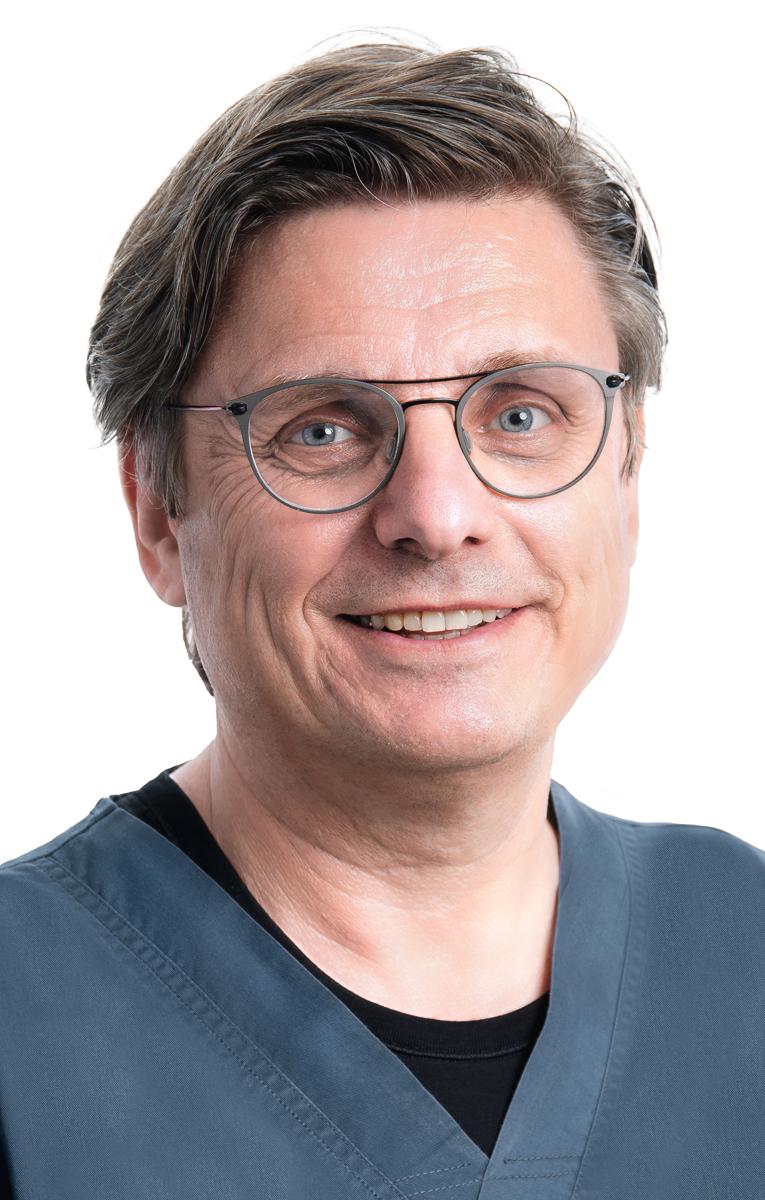 Dr. med. dent.