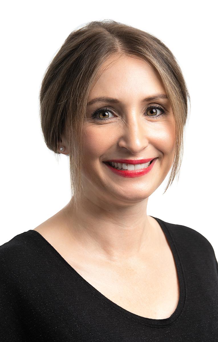Marzena Oertel